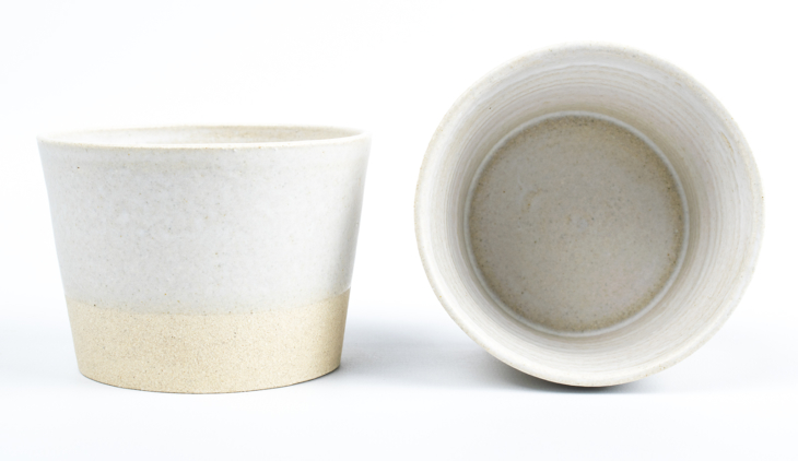 Bol en céramique Chawan 2