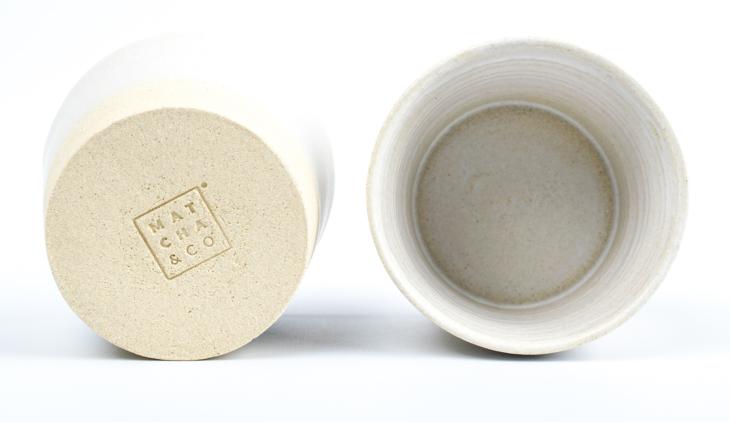 Bol en céramique Chawan 3