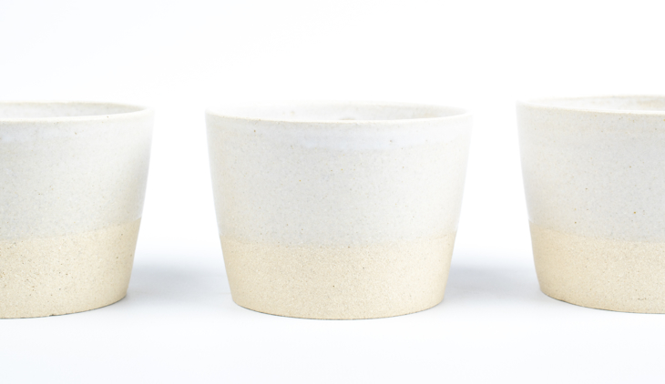 Bol en céramique Chawan 4