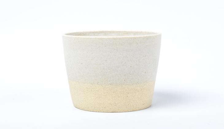 Bol en céramique Chawan 1